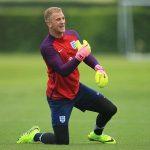 Taruhan Bola Terbaik – Hart Tak Cocok Untuk Inggris