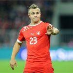 Taruhan Bola Top – Pemain Polandia Buat Shaqiri Muak