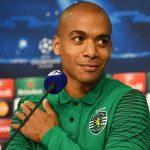 Taruhan Bola UEFA – Mario Ceritakan Kesuksesan Portugal