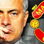 Taruhan Bola – Mourinho Sudah Mulai Beri Janji