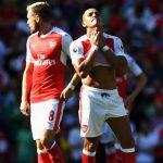 Agen Bola Resmi – Skor 3-4 Buat Arsenal Terdiam