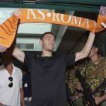 Agen Bola Tangkas – Vermaelen Resmi Ke Roma