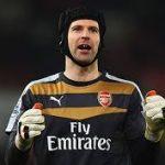 Agen Bola Teraman – Cech Komentari Kekalahan Arsenal