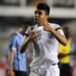 Agen Sbobet – Juve Dan Inter Berebut Penyerang