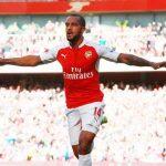 Agen Sbobet Paling Murah – Arsenal Ingin Ulangi Prestasi