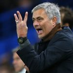 Bonus Agen Bola – MU Ditahan Everton