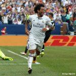 Main Bola Ibcbet – Madrid Menang 3-2 Atas Chelsea