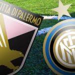Pusat Agen Bola Sbobet – Inter Ditahan Palermo 1-1