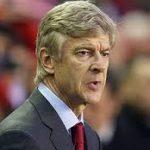 Situs Bandar Bola – Misi Besar Arsenal 2016/17