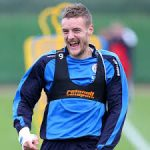 Situs Bola Paling Top – Pernyataan Jamie Vardy