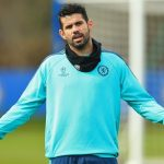 Situs Bola Resmi – Altetico Lupakan Diego Costa