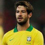 Situs Bola Sbobet – Janji Pato Kepada Villarreal