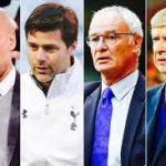 Situs Bola Terbaik – Premier League Pasti Sengit