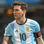 Agen Ibcbet Paling Mantap – Messi Mungkin Absen di Timnas