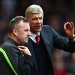 Agen Ibcbet Paling Ramah – Wenger Optimis Dapat Pemain Baru