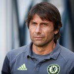 Info Link Alternatif Ibcbet – Conte Akan Bawa Chelsea Juara