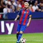 Info Link Taruhan Ibcbet – Keistimewaan Untuk Messi