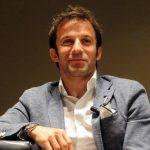 Info Prediksi Bola Akurat – Del Piero Tak Menyesal