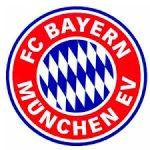 Info Promo Agen Ibcbet – Munich Menang 2-0 Atas Schalke
