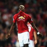 Info Website Alternatif Ibcbet – Pogba Anggap MU Belajar