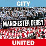 Link Alternatif Sbobet – Jelang Laga Derby Manchester