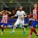 Link Alternatif Taruhan Sbobet – Duo Madrid Diunggulkan