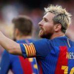 Link Taruhan Ibcbet – Messi Akan Segera Perpanjang Kontrak