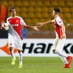 Main Judi Bola Ibcbet – Spurs Kalah Atas Monaco