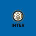 """Main Taruhan Bola Ibcbet – """"Target Inter Tidak Mustahil"""""""