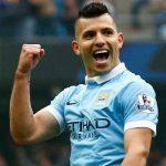 Prediksi Bola Akurat – Aguero Siap Perpanjang Kontrak