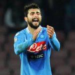 Prediksi Bola Liga Italia – Raul Albiol Perbaharui Kontrak