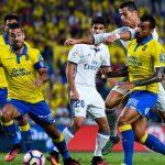 Prediksi Bola Liga Jerman – Madrid Di Tahan Las Palmas