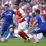 Prediksi Bola Liga Prancis – Arsenal Hancurkan Chelsea