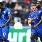 Prediksi Bola Paling Mantap – Leicester Kalahkan FC Porto