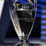 Prediksi Bola Pilihan – PSG Menang 3-1 Atas Ludogorets