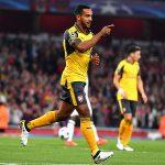 Prediksi Bola Populer – Arsenal Dan PSG Raih 3 Poin
