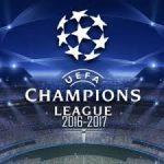 Prediksi Bola Top Terpercaya – Barca Tandukkan Borussia 2-1