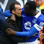 Pusat Agen Bola – Lukaku Tolak Juve Demi Everton