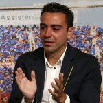 Pusat Agen Bola Ibcbet – Xavi Sarankan Barca Beli Mahrez