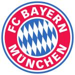 Situs Alternatif Sbobet – Bayern Gasak Ingolstadt