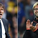 Situs Alternatif Sbobet Mobile – Liverpool Hajar Chelsea