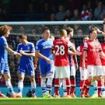 Website Sbobet Ibcbet – Arsenal Kalahkan Chelsea 3-0