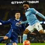 Agen Taruhan Bola Sbobet – City Di Tahan Everton