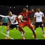 Agen Taruhan Bola Terbaru – Liverpool Vs MU 0-0