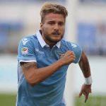 Agen Taruhan Bola Terbesar – Lazio Imbangi Bologna