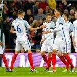 Bandar Taruhan Bola Terbesar – Inggris Raup Satu Poin