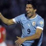 Bandar Taruhan Bola Terlengkap – Uruguay Imbangi Kolombia