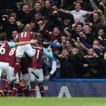 Berita Taruhan Bola – Chelsea Di Hajar West Ham