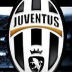Berita Taruhan Bola Inggris – Para Pesaing Juventus