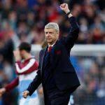 Berita Taruhan Bola Liga – Wenger Tak Akan Pilih Suksesornya